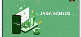 Aplikasi Jaga Bansos