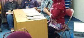 Pelaksanaan Audit Kinerja pada BAPPEDALITBANG Kota Palangka Raya