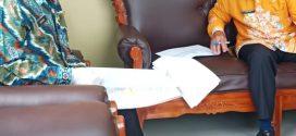 Pelaksanaan Audit Kinerja pada Dinas Pertanian dan Ketahanan Pangan Kota Palangka Raya
